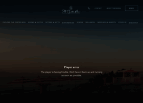 oysterboxhotel.com