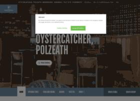 oystercatcherpolzeath.co.uk