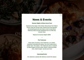 oysterclubct.com
