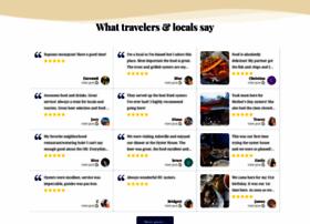 oysterhousebeers.com