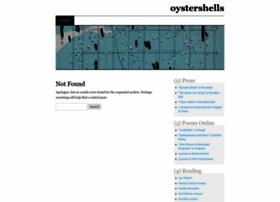 oystershells.wordpress.com