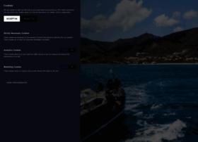 oysteryachts.com