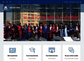 oyu.edu.az