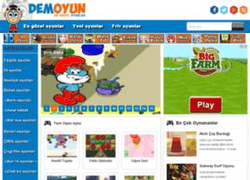 oyun-bb.com
