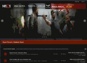 oyun-forum.com