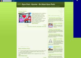 oyun-park.blogspot.com