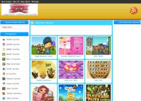 oyun-sepeti.com