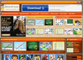 oyun.matematikogretmenleri.net