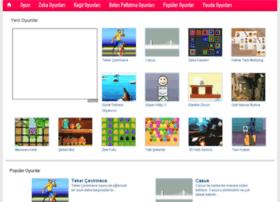 oyun.memurhaber.com