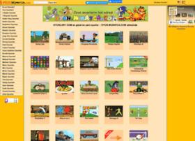 oyun.muratca.com