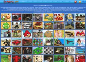 oyun.play26.com