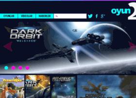 oyun.tv2.com.tr