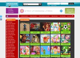 oyun1game.com