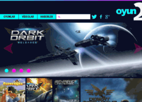 oyun2.com