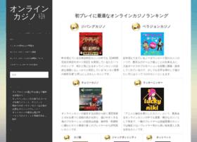 oyun404.com