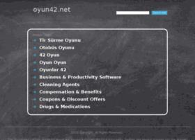 oyun42.net