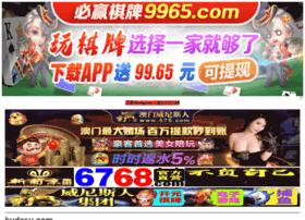 oyunadasi.com