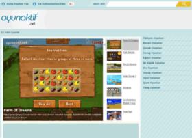 oyunaktif.net