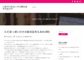oyunalem.net