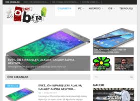 oyunbeta.com