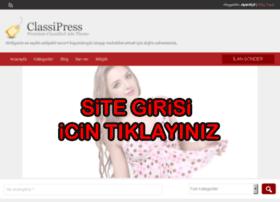 oyunbeyi.com