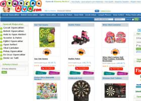 oyuncakavm.com