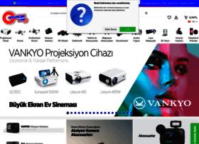 oyuncakhobi.com