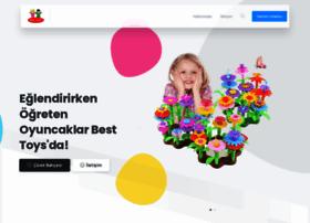 oyuncaktv.com