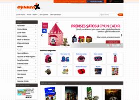 oyuncax.com