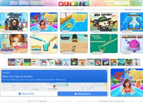 oyuncenneti.com