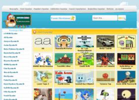 oyuncino.com