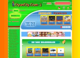 oyuncty.com