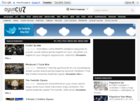 oyuncu7.com