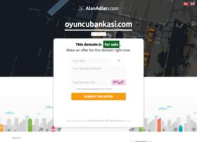 oyuncubankasi.com