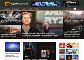 oyuncubulteni.com