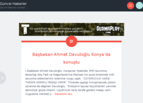 oyuncuk.org