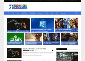 oyuncuportal.com