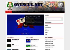 oyuncuu.net
