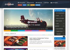 oyundan.net