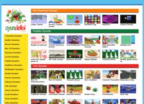 oyundelisi.net