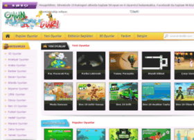 oyundur.com