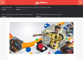 oyuneditoru.net