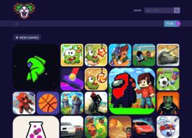 oyunfaresi.net