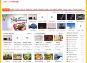oyunfinal.com