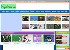oyunfirarda.com