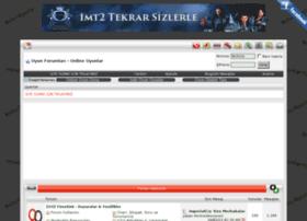 oyunforumlari.net