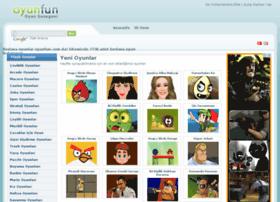 oyunfun.net