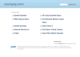 oyungag.com