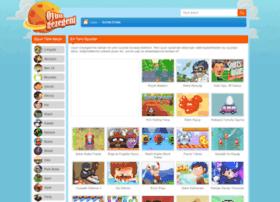 oyungezegeni.net