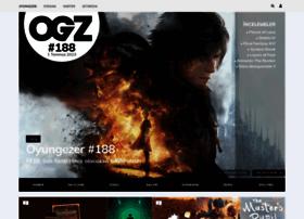 oyungezer.com.tr
